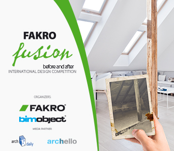 Skylights and Attic Ladders | FAKRO Canada