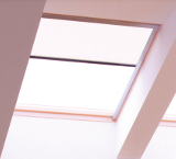 Accessories for skylights/flat roof windows